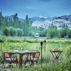 LADAKH LUSSO: I primi campi di lusso in India   viaggi individuali subcontinente indiano paesi himalayani nord india luxury experience ladakh i favoriti ruby travel homepage post himalaya