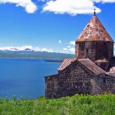Iran Armenia Georgia   viaggi individuali viaggi di nozze siti unesco iran georgia asia centrale armenia archeologia