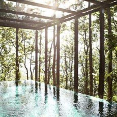 INDIA • Ayurveda: Ananda Spa In The Himalayas   viaggio ruby group viaggi individuali tipologia viaggio subcontinente indiano nord india luxury experience himalaya beach spa