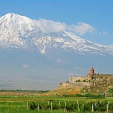 ARMENIA, GEORGIA e AZERBAIJAN• partenze garantite 2019   tipologia viaggio partenze garantite 2 georgia azerbaijan asia centrale armenia archeologia