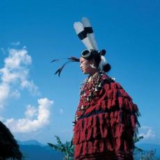 INDIA FESTIVAL: NAGALAND • Hornbill Festival   viaggi individuali viaggi di gruppo tipologia viaggio subcontinente indiano india orientale festivals eventi etnie e tribu