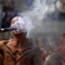NAGALAND : Hornbill Festival   viaggi individuali viaggi di gruppo tipologia viaggio subcontinente indiano india orientale homepage post festivals eventi etnie e tribu