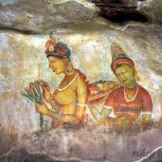 SRI LANKA • partenze garantite   viaggio ruby group sri lanka siti unesco partenze garantite 2 beach spa