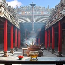 INDOCINA: Vietnam Mai Chau 10gg • partenze garantite   vietnam viaggi individuali tipologia viaggio luxury experience estremo oriente