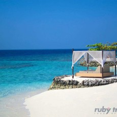INDIA e MALDIVE   viaggi individuali viaggi di nozze subcontinente indiano nord india maldive homepage post beach spa