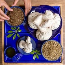 INDIA • Ayurveda: Vana Malsi Estate   viaggi individuali tipologia viaggio subcontinente indiano himalaya beach spa ayurveda