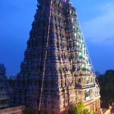 INDIA SUD: Tamil Nadu   viaggi individuali tamil nadu e isole andamane sud india subcontinente indiano archeologia