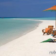 INDIA SUD: Tamil Nadu e Maldive   viaggio ruby group viaggi individuali viaggi di nozze tamil nadu e isole andamane sud india subcontinente indiano maldive luxury experience beach spa archeologia
