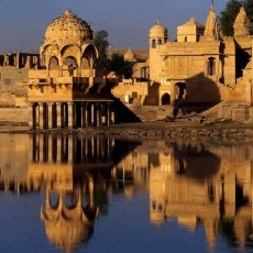 RAJASTHAN: Perle Del Nord LUSSO   subcontinente indiano rajasthan luxury experience india centrale e del nord