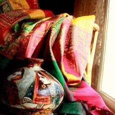INDIA SUD • tamil nadu e kerala   viaggi individuali sud india subcontinente indiano luxury experience kerala beach spa archeologia