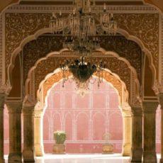 INDIA NORD: tigri e palazzi • partenze garantite   wildlife safari viaggio ruby group viaggi di gruppo tipologia viaggio subcontinente indiano siti unesco rajasthan partenze garantite 2 nord india