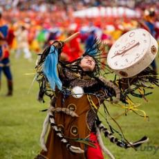 MONGOLIA: Danshig Naadam Festival   viaggi individuali viaggi di gruppo mongolia festivals eventi asia centrale