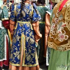 MONGOLIA: terra di Gengis Khan   viaggi individuali mongolia asia centrale