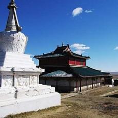 MONGOLIA: deserti e steppe • partenze garantite   wildlife safari siti unesco partenze garantite 2 mongolia homepage post asia centrale