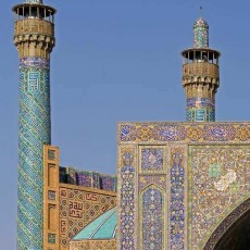 IRAN • gioielli persiani   viaggi individuali siti unesco iran asia centrale archeologia