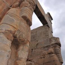 IRAN • le mille e una notte   viaggi individuali siti unesco iran asia centrale archeologia