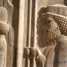 IRAN • antica babilonia   viaggi individuali tipologia viaggio siti unesco iran asia centrale archeologia