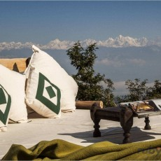 NEPAL: heritage nepal   wildlife safari tipologia viaggio subcontinente indiano siti unesco paesi himalayani nepal paesi himalayani nepal