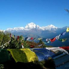 NEPAL: Mustang il regno di Lo   viaggio ruby group viaggi individuali viaggi epici e viaggi multi paesi paesi himalayani nepal paesi himalayani nepal himalaya