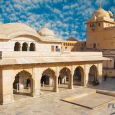 INDIA NORD: india moghul• partenze garantite   viaggi di nozze viaggi di gruppo partenze garantite 2 india centrale e del nord homepage post