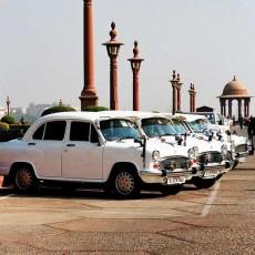 INDIA NORD: india moghul • partenze garantite   viaggi di nozze viaggi di gruppo subcontinente indiano siti unesco rajasthan partenze garantite 2 nord india