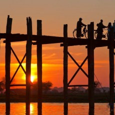 BIRMANIA: burma e cambo • Partenze Garantite   viaggi di gruppo siti unesco partenze garantite 2 homepage post etnie e tribu estremo oriente cambogia birmania archeologia
