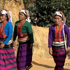 BIRMANIA: sorrisi birmani + estensioni   viaggi individuali tipologia viaggio siti unesco etnie e tribu estremo oriente birmania beach spa barche treni archeologia