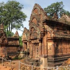 BIRMANIA: burma e cambo • Partenze Garantite   viaggi di gruppo siti unesco partenze garantite 2 etnie e tribu estremo oriente cambogia birmania archeologia
