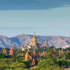 BIRMANIA: rubini e cambogia• Partenze Garantite   siti unesco partenze garantite 2 etnie e tribu estremo oriente cambogia birmania archeologia