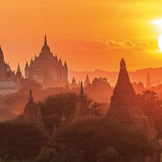 BIRMANIA: fuori sentiero   wildlife safari viaggi individuali tipologia viaggio etnie e tribu estremo oriente birmania archeologia