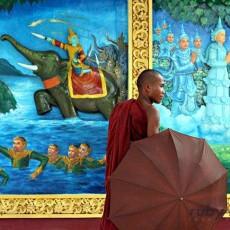 BIRMANIA: burma classica • Partenze Garantite   viaggi di gruppo partenze garantite 2 etnie e tribu estremo oriente birmania archeologia