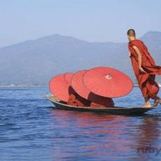 BIRMANIA: gemme e roccia doro 13gg • Partenze Garantite   viaggi di gruppo partenze garantite 2 etnie e tribu estremo oriente birmania archeologia