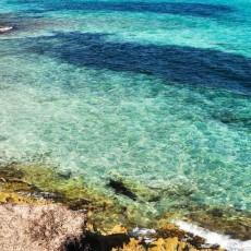 Bed&Boat Puglia   viaggio ruby group viaggi individuali beach spa barche treni