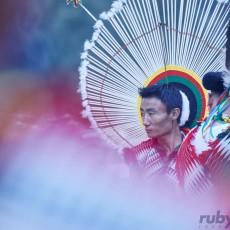 NAGALAND LUSSO • Hornbill Festival  • esclusiva ruby   viaggio ruby group viaggi individuali viaggi epici e viaggi multi paesi subcontinente indiano luxury experience india orientale i favoriti ruby travel festivals eventi etnie e tribu