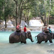INDOCINA: vietnam & laos 12gg • Partenze Garantite   vietnam viaggi di gruppo tipologia viaggio partenze garantite 2 laos estremo oriente archeologia