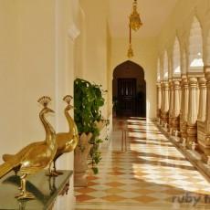 RAJASTHAN: deserti e palazzi   viaggi individuali viaggi di nozze subcontinente indiano siti unesco rajasthan nord india luxury experience archeologia