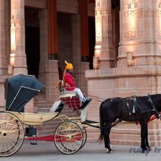 INDIA NORD: heritage rajasthan • partenze garantite   viaggi di gruppo subcontinente indiano siti unesco rajasthan partenze garantite 2 nord india