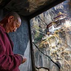 BHUTAN con AMAN RESORT   viaggi individuali paesi himalayani nepal paesi himalayani luxury experience i favoriti ruby travel bhutan