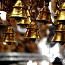 Assam e Arunachal: Reh Festival   wildlife safari viaggio ruby group viaggi individuali viaggi di gruppo subcontinente indiano india orientale i favoriti ruby travel festivals eventi etnie e tribu