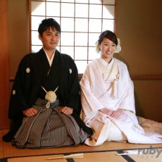GIAPPONE: sushi e samurai • partenze garantite   viaggi di gruppo siti unesco partenze garantite 2 giappone estremo oriente