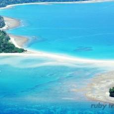 INDIA MOGHUL e ANDAMANE   viaggi individuali tipologia viaggio tamil nadu e isole andamane subcontinente indiano siti unesco rajasthan nord india luxury experience beach spa