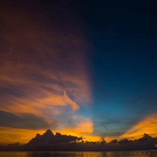 INDIA • Isole Andamane da nord a sud   viaggi individuali tamil nadu e isole andamane subcontinente indiano india orientale i favoriti ruby travel homepage post beach spa