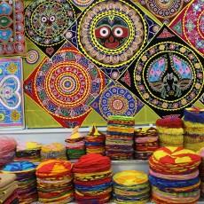 INDIA ORIENTALE: tribu Orissa e Chattisgarh   wildlife safari viaggio ruby group viaggi individuali viaggi di gruppo tipologia viaggio subcontinente indiano india orientale etnie e tribu archeologia