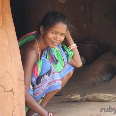 INDIA ORIENTALE: tribù Orissa   viaggio ruby group viaggi individuali viaggi di gruppo tipologia viaggio subcontinente indiano siti unesco nord india india orientale etnie e tribu archeologia