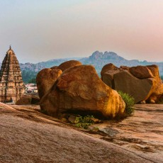 INDIA CENTRALE: DECCAN, HAMPI LUSSO   viaggio ruby group viaggi individuali tipologia viaggio sud india subcontinente indiano siti unesco luxury experience karnataka e andhra pradesh india centrale e del nord i favoriti ruby travel homepage post archeologia
