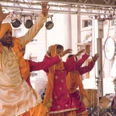 India con Redez   viaggio ruby group viaggi di gruppo rajasthan nord india i favoriti ruby travel