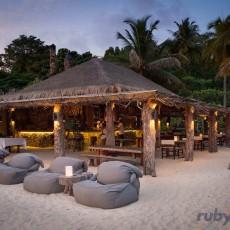 CAMBOGIA: Koh Rong e Siem Reap   viaggi individuali viaggi di nozze tipologia viaggio luxury experience estremo oriente cambogia beach spa archeologia