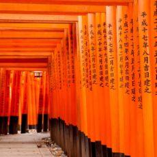 Capodanno in Giappone   viaggi di gruppo partenze garantite 2 homepage post giappone festivals eventi estremo oriente