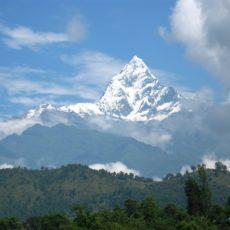 CAPODANNO NEPAL   wildlife safari viaggio ruby group viaggi di gruppo subcontinente indiano siti unesco paesi himalayani nepal paesi himalayani nepal himalaya