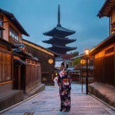 GIAPPONE: hanami   viaggio ruby group viaggi di gruppo tipologia viaggio siti unesco i favoriti ruby travel giappone festivals eventi estremo oriente